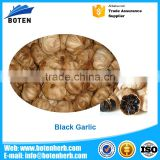 hot sale & high quality machines black garlic manufactured in China