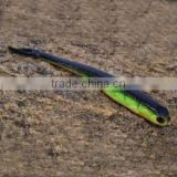 reflective metalbaits spoon VIBE trout killer new fred soft fishing lure