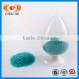 High quality chemical industry nickel sulphate for nickel cadmium battery