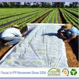 sofine good quality nonwoven for fruit protection bag