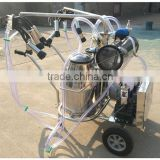 single bucket,single tank cow milking machine price milking machine price in india milking machine penis