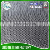 LiBo Factory Agricultural Anti Insect Net Price / Insect roof Net / Greenhouse Insect Net
