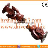 Factory Price auto parts flexible drive shaft with good quality with CE certifaction