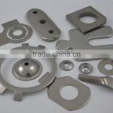 electrical metal spare parts,furniture steel parts,metal hardware,surface finished metal spare parts