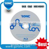 RONC 50gb Blu Bay Printable Wholesale Disc 50Package/Blu Ray Blank Disc 50gb Printable Dvd/ Bd-r