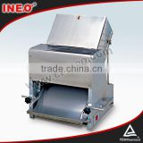 Professional Commercial Industrial Bread Slicer/Automatic Bread Slicer/Electric Bread Slicer