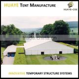 Industrial Large Waterproof Warehouse Tent for Storage Use