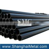 hdpe pipe weight and hdpe pipe for fiber optic cable