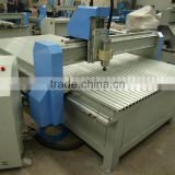 XJ1212 wall bed mechanism CNC Router