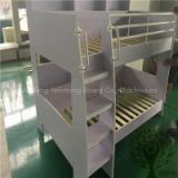 Yelintong good quality baby bed for shipping