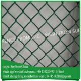Cheap fence pvc coated cyclone wire fence price philippines