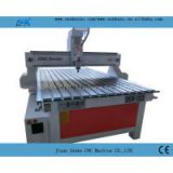 High quality cnc carving machine /chocolate model cnc engraving machine