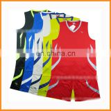 2013 basketball uniforms wholesale / pink basketball uniforms / womens basketball uniform design