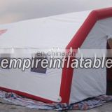 Gaint white inflatable party&event tent for sale