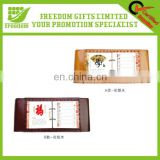 Hot Sell New Desk Calendar For Promotion