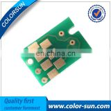 Best selling T5852 pm210 pm250/270 alone one time chip for epson