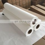 Factory High quality 70gsm 90gsm 100gsm heat sublimation transfer paper