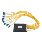 Fiber Optical Amplifier CATV Fiber Optic System 100G DWDM/CWDM MODULE(4,8,16 CHANNEL)