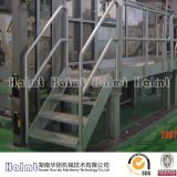 Wholesale Portable Work Platform with Steps