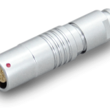 Metal push-pull self-locking connector Compatible with Lemo B series PHG socket