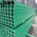 Glass Fiber Reinforced Plastics FRP Cable Tray