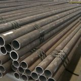 API GR.B Steel Pipe