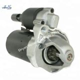 high performance cheap auto starter 12v 1.1kw 0-001-107-427 for car good quality starter assembly