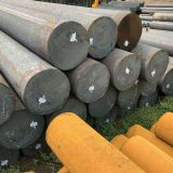 321 Stainless Steel Bar Wholesale Or Custom Producing Ss400