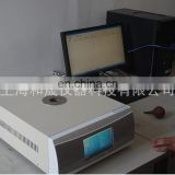 Touch Screen Calirometer DSC PRICE