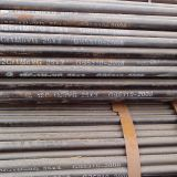 1020 Cold Drawn Carbon Carbon Steel Pipe Astm A335 P5 P9 P11 P22
