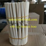 color reed diffuser / round rattan core sticks