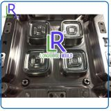 plastic lunch box mould maker