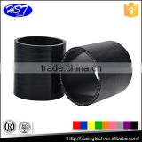 china online selling free samples high performance automotive parts air inlet hose for car