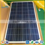 solar panel system energy saving solar panel kit China wholesale