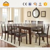 best selling new style dining table designs