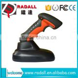RD-6650AT 1d barcode reader 32 bit water proof and quake proof IP67 1d bar code scanner module 1d barcode module auto scanning