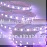 New arrive made in china ws2812b heat resistant wide aluminum profile for led strip