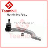 Auto Tie rod end for Mercedes W246 246 330 17 00,2463301700                                                                         Quality Choice