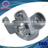 Custom Low Price High Quality OEM Materials Used Sand Casting