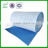 air exhaust cotton filter for spray booth-manufacturer