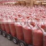 trolley foam fire extinguisher, ABC dry powder fire extinguihser