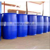 industrial grade caustic soda/sodium hydroxide solution 50%                                                                         Quality Choice                                                                     Supplier's Choice