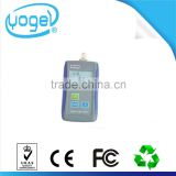 FTTH digital fiber optical cable tester power meter price measurement machine