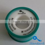 12mm high demand Teflon Tape Ptfe Seam Sealing Tapes in Canada market