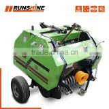Hay Baler For Sale, Hay Baler Machine, Small Baler Machine                                                                         Quality Choice                                                     Most Popular