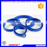 choice materials and hot sale hydraulic jack seal