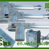 high output,folding bed mechanism,8000n,actuators linear tubular