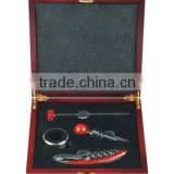 wine accessories,bar tool set:BF10144
