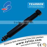 Quality shock absorber,tube shock absorber; seat damper,oil filled shock absorber; hydraulic shock absorber