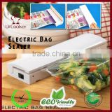 Electric Bag Sealer Plastic Bag Sealer Bag Sealer Stick